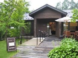 Cottage415