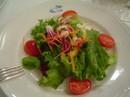 Salada_1